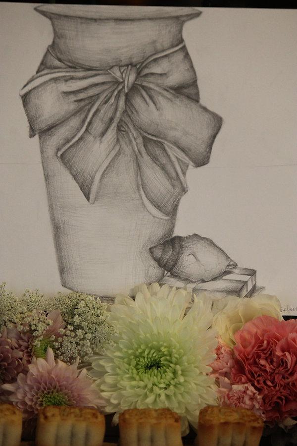 花和瓶.JPG