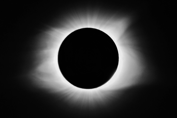 eclipse 2 sharpen(Ray).png