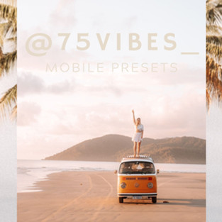 @75vibes_ MOBILE