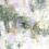 Thumbnail: Landscape