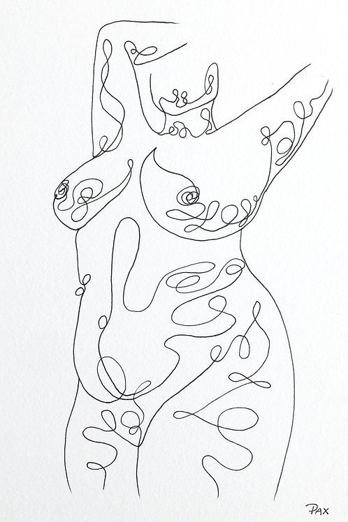 Leela 2
