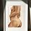 Thumbnail: Steph print