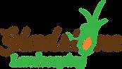 logo gladstone landscaping.png