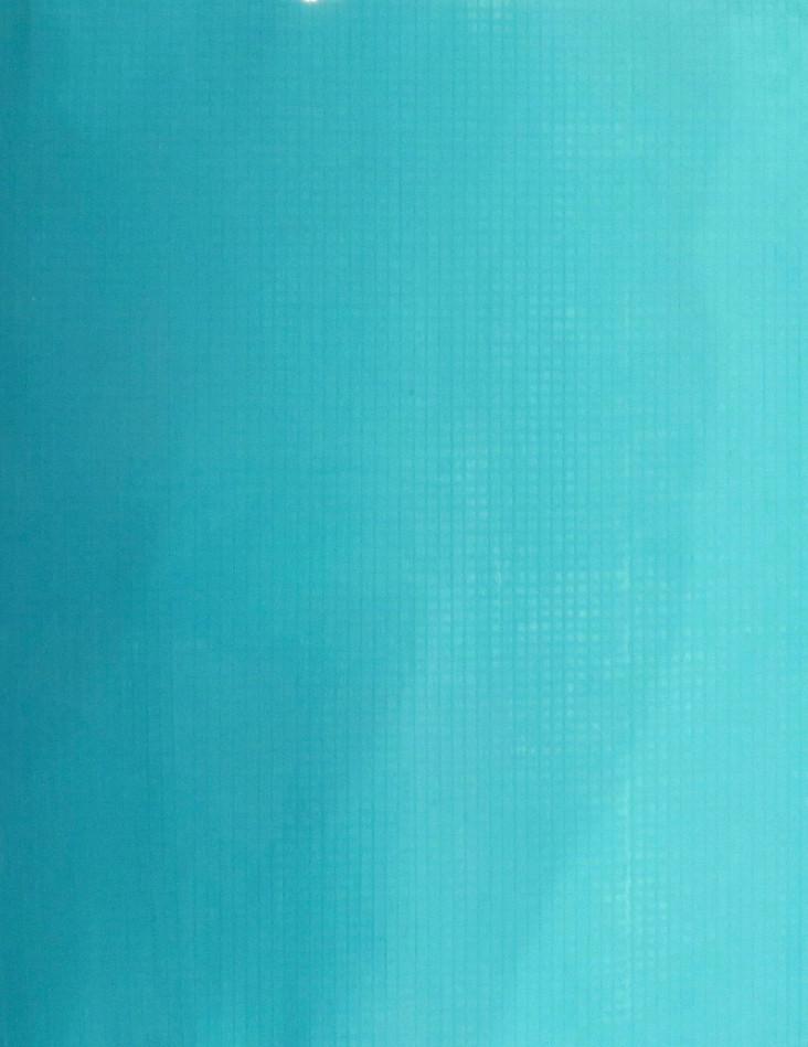 Gianluca Patti, Water frequencies #1, 20