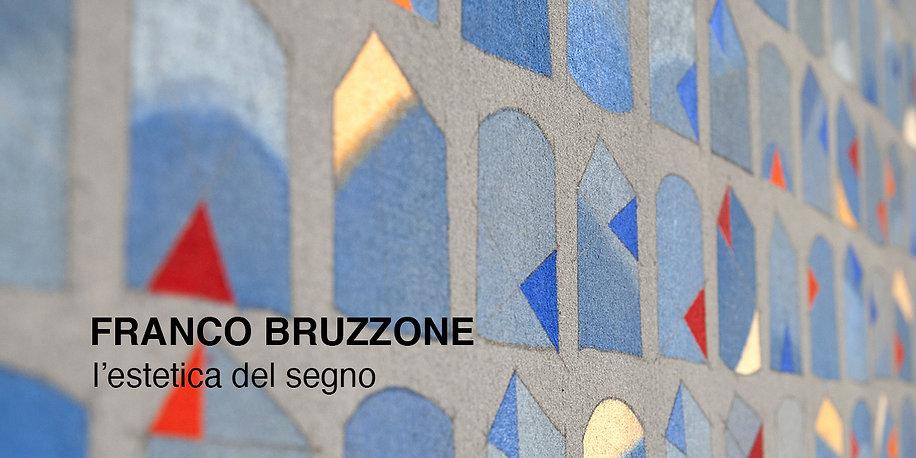 slide Bruzzone.jpg
