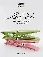 copertina - catalogo Laveri-low.jpg