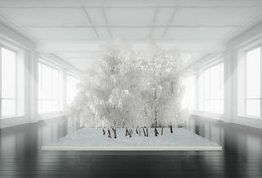 Museum 4_alberi flou.jpg