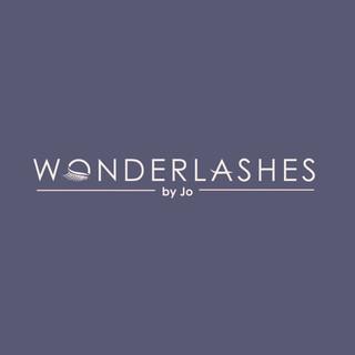 Wonderlashes