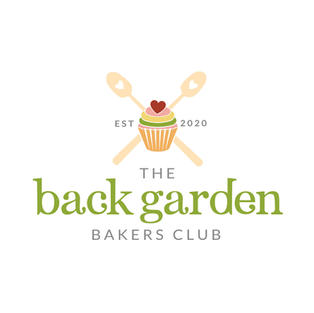 The Back Garden Bakers Club