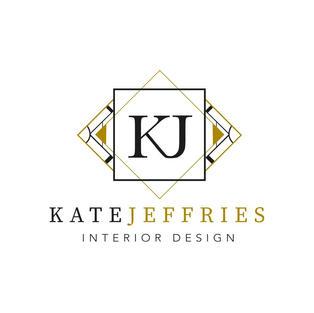 Kate Jeffries Interior Design