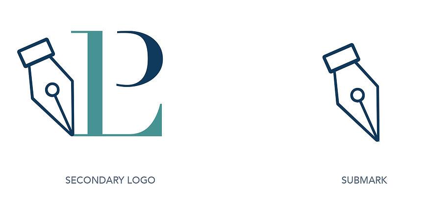 Liz-Pusey-Brand-Guidelines-2.jpg