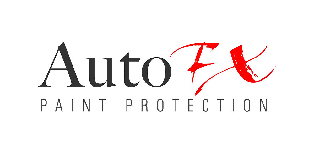 AutoFX Paint Protection at work