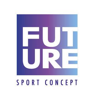 Future Sport Concept