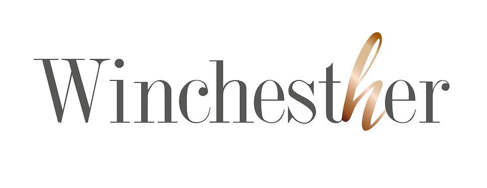 winchesther-logo_edited.jpg