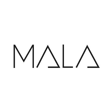MALA Home Fragrance logo