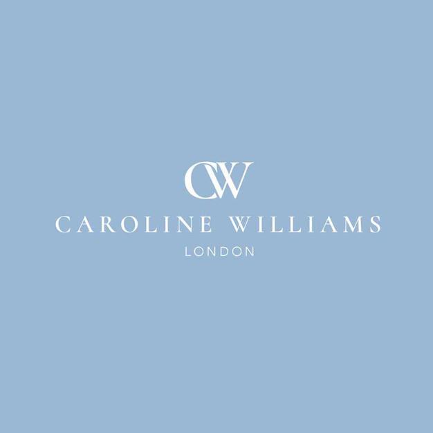 Caroline Williams Jewellery