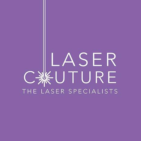 lasercouture.jpg