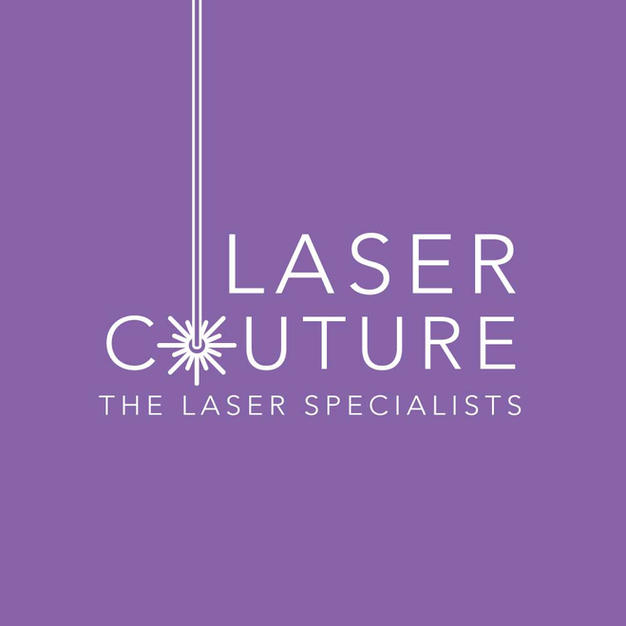 Laser Couture