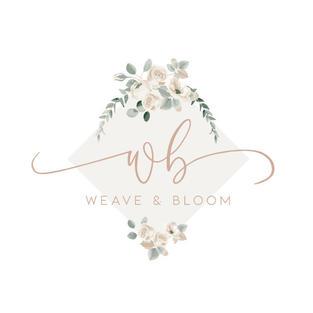 Weave & Bloom