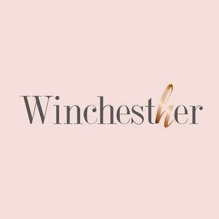 Winchesther