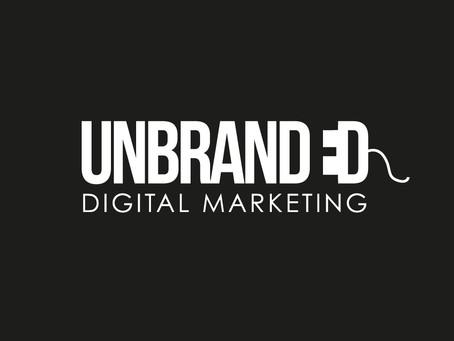 Unbranded - Digital Marketing