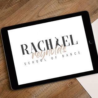 rach-insta-logo.jpg