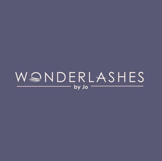 Wonderlashes by Jo