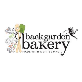Back Garden Bakery