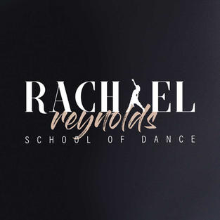 Rachael Reynolds School of Dance