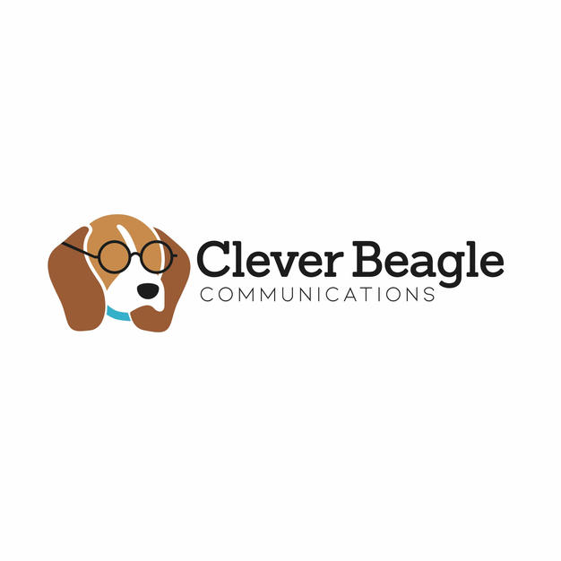 Clever Beagle Communications