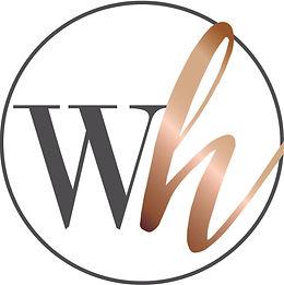 winchesther badge logo.jpg