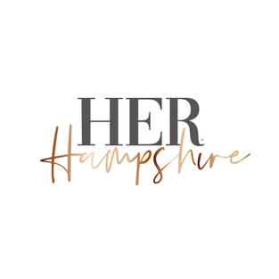 HER Hampshire
