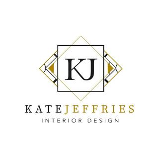Kate Jefferies Interior Design