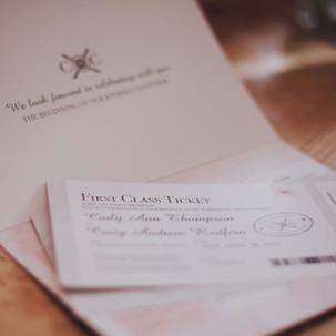 Redfern-Wedding-Winchester-Royal-3_edite