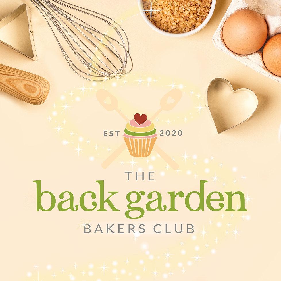 Bakers-Club-Promo.jpg
