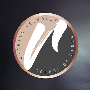 rach-insta-logo2.jpg