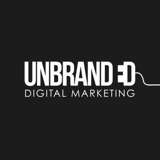 Unbranded Digital Marketing