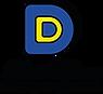 David Downs Logo tiny.png