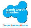 trusted-chamber-members-logo-x-200.jpg