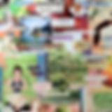 vision-boards.jpg