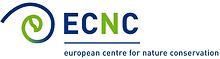 ECNC.png