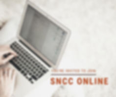 sncc online.jpg