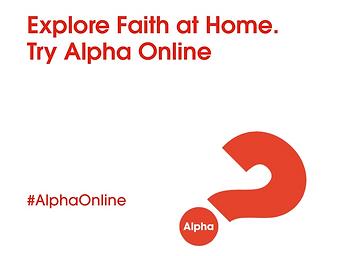 Alpha+online+cropped.png