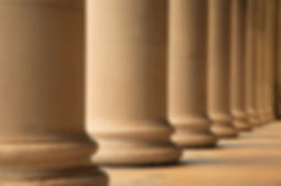 Columns XSmall.jpg