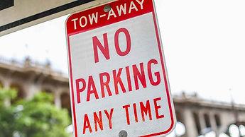 in-parking-enforcement.jpg