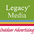 Legacy Media - Text 11 18 2014.png