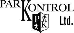 ParKontrol Logo #2.jpg