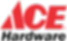 Ace_Hardware_Logo.svg.png