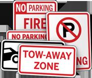 Parking-Lot-Enforcement.png