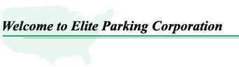 Atlanta Parking Operator